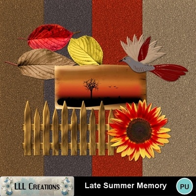 Late_summer_memory-01