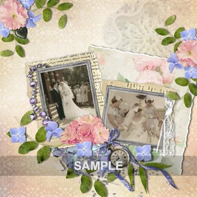 Csc_yesterdays_memories_sample_2_