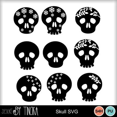 Skull_svg_-_mms