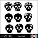 Skull_svg_-_mms_small