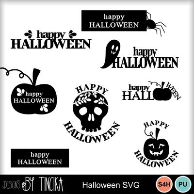 Halloween_svg_-_mms