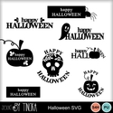 Halloween_svg_-_mms_small