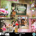 Patsscrap_back_to_paris_pv_sp_small