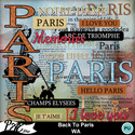 Patsscrap_back_to_paris_pv_wa_small