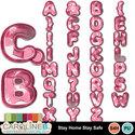 Stayhomestaysafe_al_small