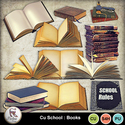 Pv_school_books_small