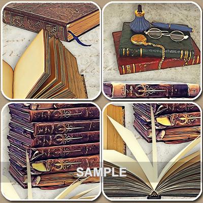 Detail_cu-books1