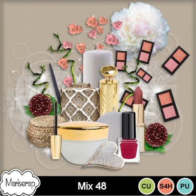 Msp_cu_mix48_pvmms
