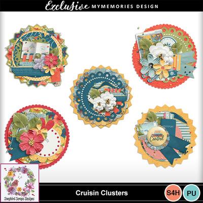 Cruisin_clusters