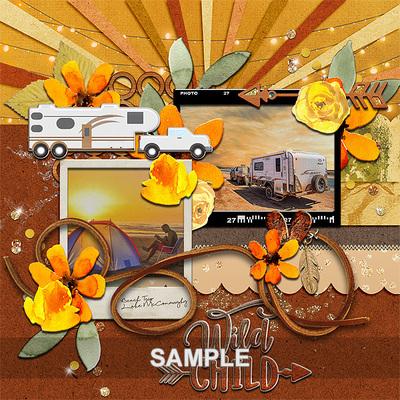 Rvroadtrip_sample3