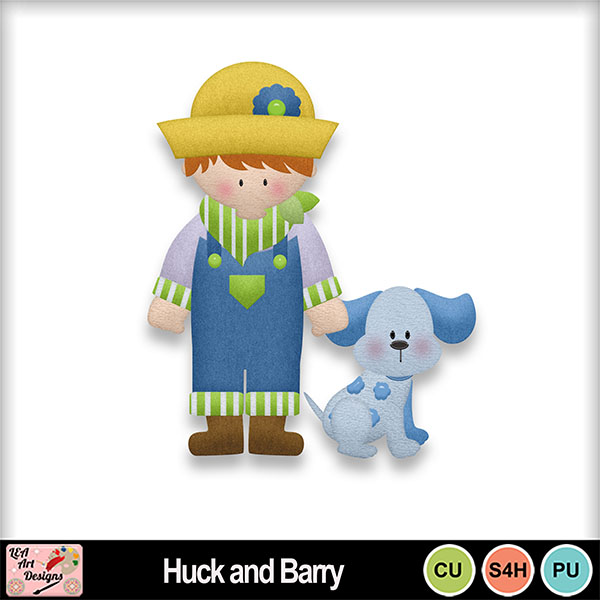 Huck_and_barry_preview_small