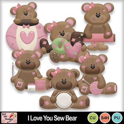 I_love_you_sew_bear_preview
