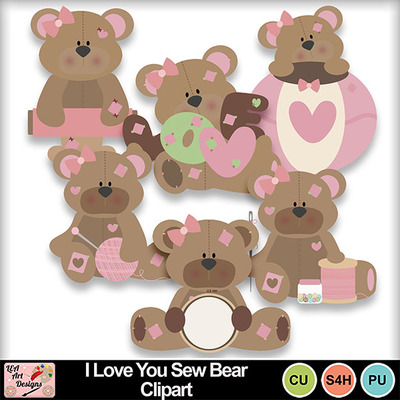 I_love_you_sew_bear_clipart_preview