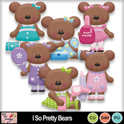 I_so_pretty_bears_preview