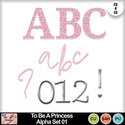 To_be_a_princess_alpha_set_01_preview_small