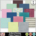 To_be_a_princess_pattern_papers_01_preview_small