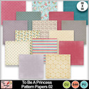 To_be_a_princess_pattern_papers_02_preview_small