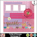 To_be_a_princess_quickpage_01_preview_small