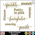 To_be_a_princess_wordart_01_preview_small