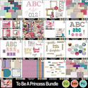 To_be_a_princess_bundle_preview_small