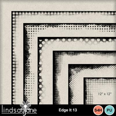 Edgeit13_1
