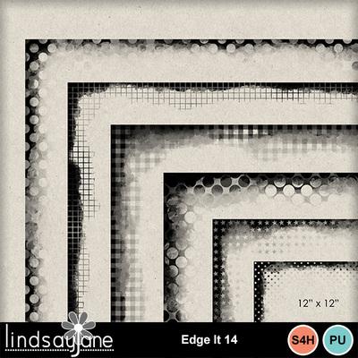 Edgeit14_1