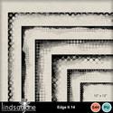 Edgeit14_1_small
