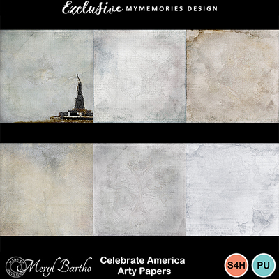 Celebrateamerica_artypapers
