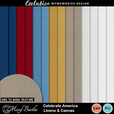 Celebrate-america_linen_canvas