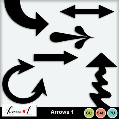 Louisel_cu_arrow1_preview