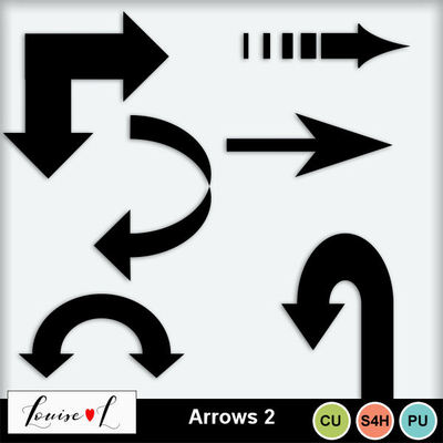 Louisel_cu_arrow2_preview