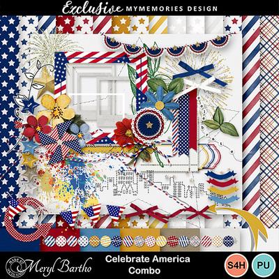 Celebrateamerica_combo