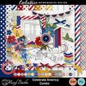 Celebrateamerica_combo_small