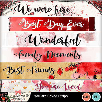 You_are_loved_strips1