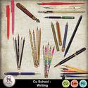 Pv_school_writing_small
