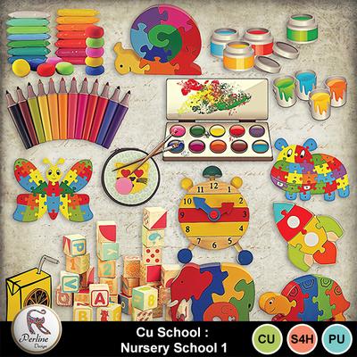 Pv_nursery_school_1
