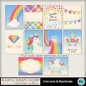 Unicorns-rainbows-5_small