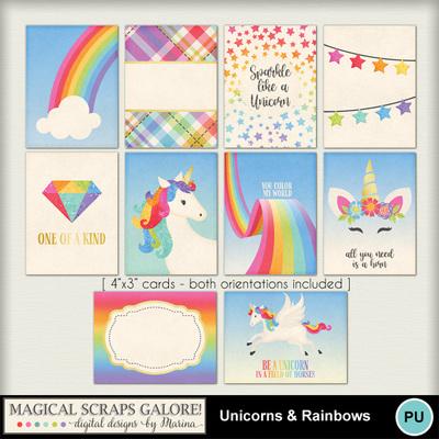 Unicorns-rainbows-5