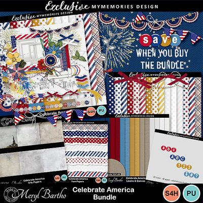 Celebrate-america_bundle