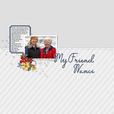 20_08_21_my-friend-nanci_600x600