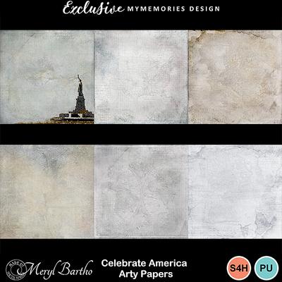 Celebrateamerica_artypapers