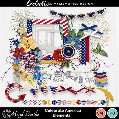 Celebrate-america_elements