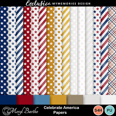 Celebrate-america_papers