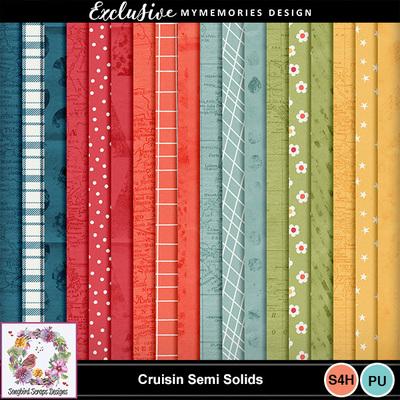 Cruisin_semi_solids