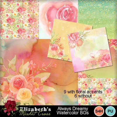 Alwaysdreamywatercolorbgs-001