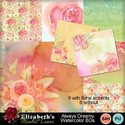 Alwaysdreamywatercolorbgs-001_small