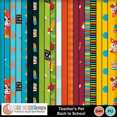 Teacherspet_backtoschool_pppreview