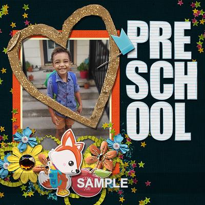 Teacherspet_sample2