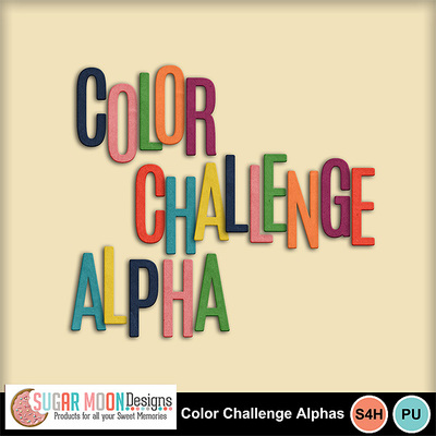 Colorchallengealpha_preview