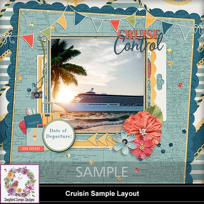 Cruisin_sample_layout